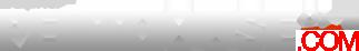 penthouse logo 323x46